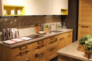 kuchyně I