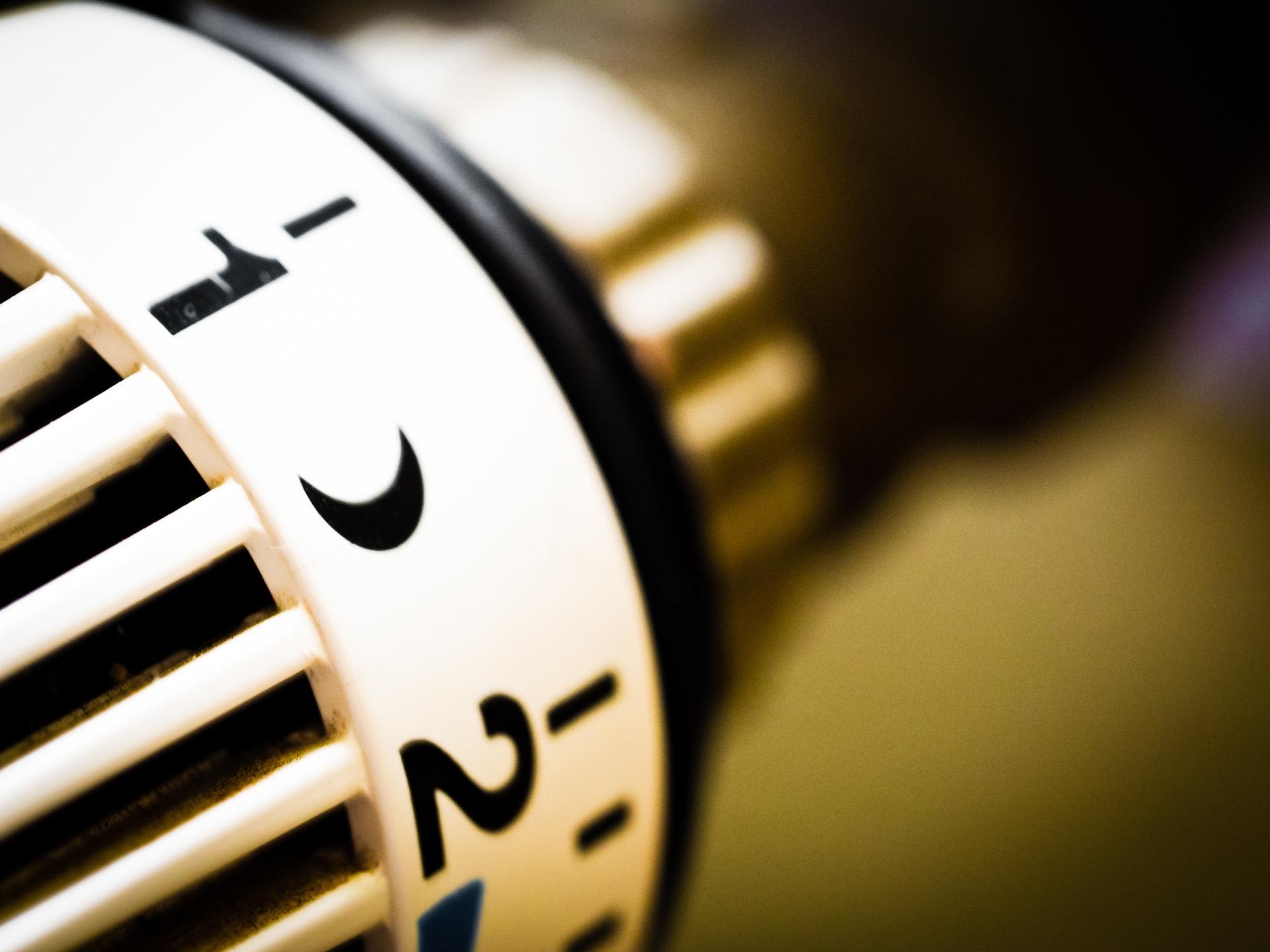 energie úspora