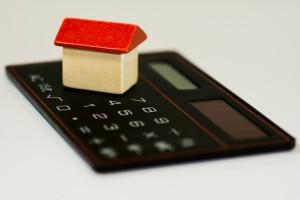 reality a hypotéky